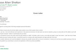 Resume Cover Letter Tips Letter for Cover Letter Linkedin Tips Examples Sample Builder 69