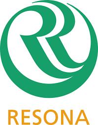 Resona Holdings