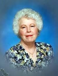 Theresa Johnson Obituary - Fort Worth, TX