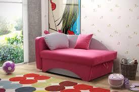 sofa beds for kids. Delighful Kids Nela Children Sofa Bed For Beds Kids L
