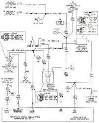 2004 jeep 4 0l engine diagram wiring library 2004 jeep grand cherokee engine diagram grand cherokee i have a 93 jeep grand cherokee