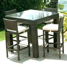 high end quality furniture. Patio Furniture High End Quality Set