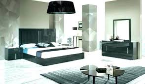 Italian Lacquer Bedroom Sets Lacquer Bedroom Sets Furniture White ...