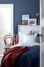 New England Style Bedroom Furniture 17 Best Images About Makuuhuone On Pinterest Zara Home House