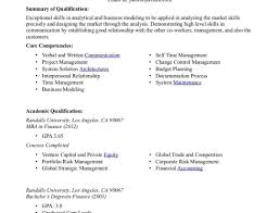 Upload Resume To Linkedin How To Upload Resume On Indeed 20