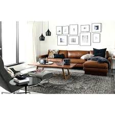 decorating brown leather couches. Brown Leather Couch Living Room Ideas Sofas  Couches Tan Sofa Decorating