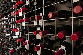Wine Enthusiast 2017 Vintage Chart The Wine Enthusiast 2016 Vintage Guide Wine Enthusiast