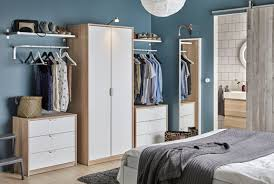 ikea fitted bedroom furniture.  bedroom ikea wardrobes on ikea fitted bedroom furniture