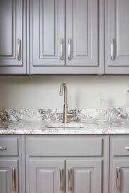Popular Granite Countertop Colors Premier Surfaces