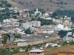 imagem de São João Nepomuceno Minas Gerais n-14