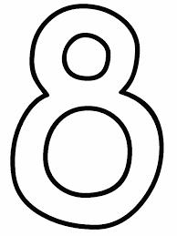 Nomi Per Il Tuo Bambino Nomi Di Bimbi Numeri