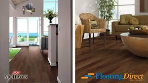 ceramic tile or laminate wood flooring in kitchen with vinyl tiles vs laminate flooring plus tile vs laminate flooring re value together with vinyl