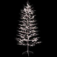 Best 25 Large Christmas Tree Ideas On Pinterest  Diy Christmas White Berry Christmas Tree Lights