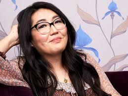 So, are noah centineo and lana condor dating? Jenny Han Talks To All The Boys Sequel And Lana Condor And Noah Centineo