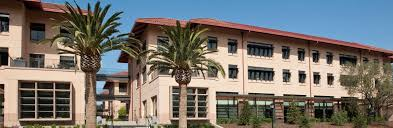 stanford graduate school of business. stanford graduate school of business e