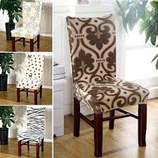 high chair cover pattern free patterns for choice quality fashion stretch banquet slipcovers dining room wedding