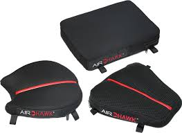 Airhawk Motorcycle Seat Cushion Fit Chart Homepage Airhawk