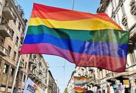 Manifestazione in presenza per il Milano Pride 2021 – City Milano News