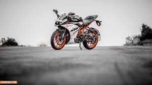 ktm duke bike hd wallpapers wallpapersafari