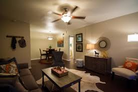 Apartment Cheap One Bedroom Apartments In Austin Tx Best Home