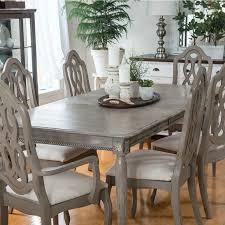 mediterranean dining room furniture. Amusing Mediterranean Dining Room Furniture 46 In