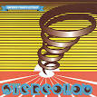 Emperor Tomato Ketchup album by Stereolab