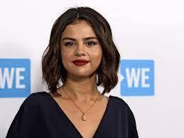 Nach Auszeit: Selena Gomez meldet sich ...