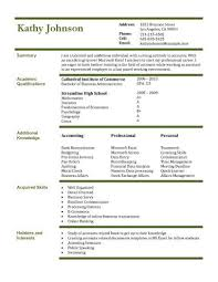 College Student Resume Example Amazing Student Leader Resume Archives Bradfordpaus