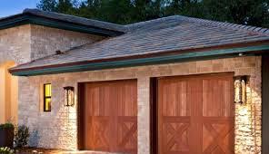 midland garage doorAwe Inspiring Sample Of Motor Beloved Munggah Ravishing Isoh