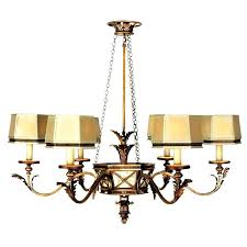 fine arts chandeliers fine arts chandeliers fine art lamps chandelier modern lighting chandeliers on at