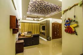 Interior Design Chennai  BUILD INN HOMES In Chennai India - Home interiors in chennai