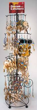 Small Dream Catchers For Sale Dream Catchers Squire Boone Village Products Bloom Brothers 56