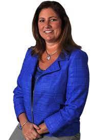 Sawgrass Partners - Senior Living Developers and Advisors - Retirement  Community Consultants - YOUR TEAM - Janice Maloney