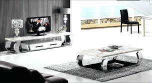 tv stand and coffee table set stand coffee table end table set coffee table coffee table