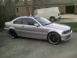 Coupe Series bmw 2000 3 series : Fallen6776 2000 BMW 3 Series323Ci Coupe 2D Specs, Photos ...