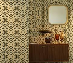 Small Picture Interior Design Wallpaper Ideas With Ideas Hd Photos 40166 Fujizaki