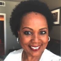Dionne M. Hendrix - Experience Planner - Omni Hotels & Resorts | LinkedIn