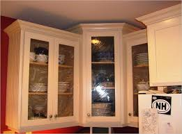 good glass cabinet doors home depot for coolest design inspiration 79 with glass cabinet doors home