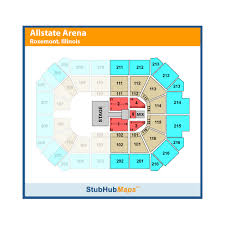 Organized Wolstein Center Seating Chart Eric Church The