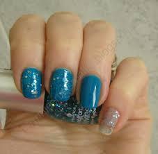 Essence Nail Art – ledufa.com