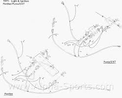 polaris 120 snowmobile wiring diagram schematics and wiring diagrams polaris sportsman 400 wiring diagram diagrams base 2004 arctic cat