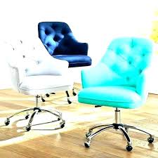 upholstered office chair on wheels upholstered desk chair with wheels upholstered desk chair green desk chair upholstered office chair on wheels
