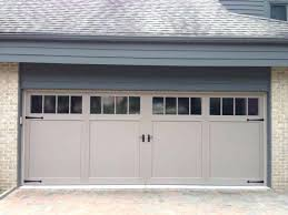 wayne dalton garage door review garage doors review garage doors parts wayne dalton garage door opener