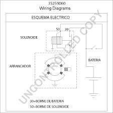 similiar ac motor starter wiring diagrams keywords motor starter wiring diagram on weg motor wiring diagram ac