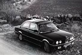 1980 BMW 3 Series | Dreams | Pinterest | Bmw 3 series, BMW and ...