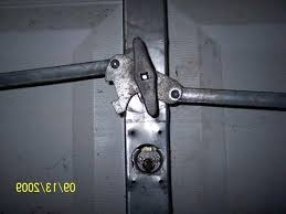 garage door wont open inside garage door lock com garage door doesnt open manually genie garage
