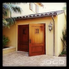 dynamic garage doorsGarage Doors  51 Staggering Dynamic Garage Doors Photo Design