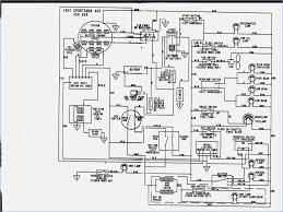 2002 honda recon es wiring diagram realestateradio us Honda Foreman 500 Wiring Diagram enchanting 2002 honda recon es wiring diagram contemporary best
