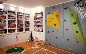 playroom storage furniture. Luxury Storage Furniture For Kids Playroom