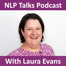NLP Talks with Laura Evans